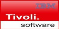 http://www-01.ibm.com/software/tivoli/