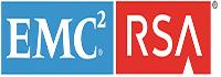 http://www.emc.com/domains/rsa/index.htm