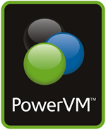 http://www-03.ibm.com/systems/power/software/virtualization/index.html