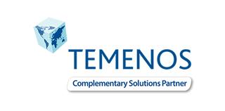 http://www.temenos.com/en/